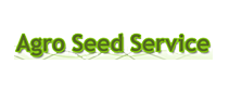 agro-seed-service
