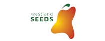 westland-seeds
