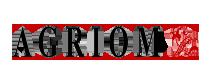 Agriom logo